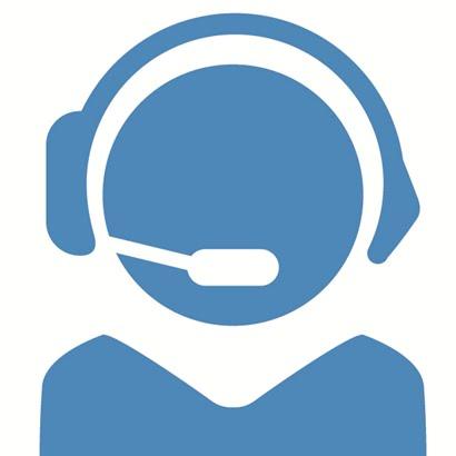 Your Telemarketing Calls