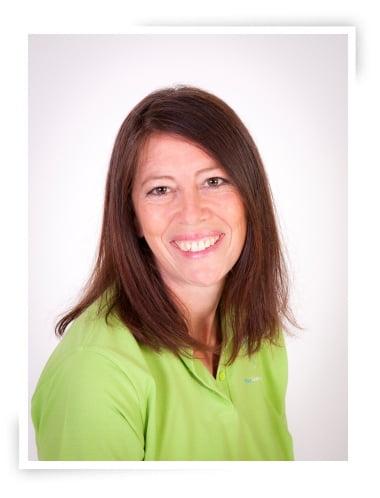 Laura Morrison - Director of UK Telemarketing Company