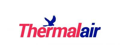 Thermalair Testimonial