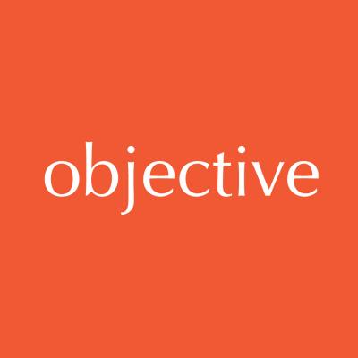 Objective IT Logog