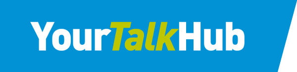 Your TalkHub - Telemarketing CRM Tool