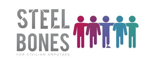 Your Telemarketing Charity Steel Bones